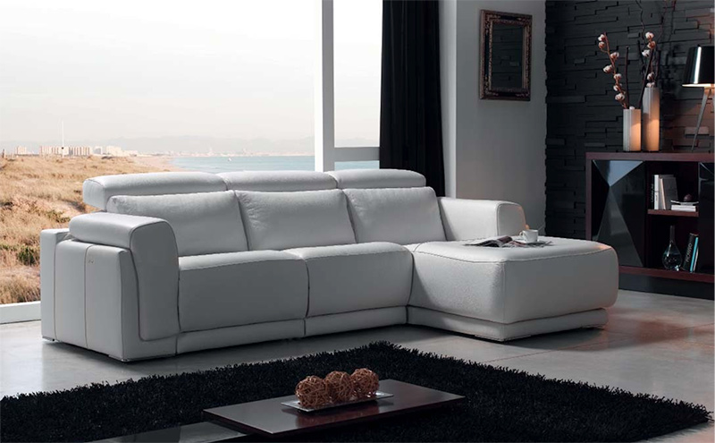 sofas muebles gurrea el puerto de santa maría