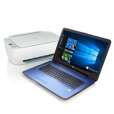 venta de equipos informaticos en el puerto de santa maria